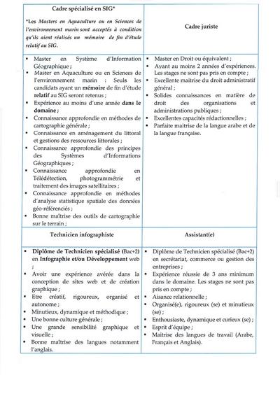page internite