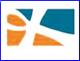 وزارة الطاقة و المعادن و الماء و البيئة: نموذج مباراة توظيف تقني من الدرجة الثالثة تخصص التجارة 0cb98ddbcba6a8e022825e0c5574cfef458b664b