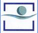 وزارة الصحة : مباراة توظيف تقنيين من الدرجة 3 تخصص قاعدة البيانات و أنظمة الإعلام و التنمية المعلوماتية. دورة 13 دجنبر 2009  369e2fcd17e5d10d2cf6a732eb743c4d0cdc0d92