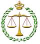 وزارة العدل: نموذج مباراة توظيف المحررين القضائيين دورة 15 يوليوز 2007  Ae7b393560f9c73b9357ee2226ec2a55bc3494da