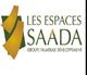 Les espaces Saada recrutent : Comptables, Administrateurs, Agents de trésorerie, Ingénieurs et techniciens VRD C667a71895d26b7dfe731d53ce6a61372ef46544