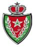 الإدارة العامة للأمن الوطني : نموذج مباراة توظيف تقنيين, تخصص إعلاميات التدبير, دورة 19 أكتوبر 2008  E7e9b09aaf236b3a29451d1a7f9b4c00416c008a