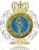 المعهد الملكي للإدارة الترابية