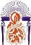 جامعة سيدي محمد بن عبد الله فاس