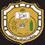 كلية الحقوق بجامعة السلطان قابوس - سلطنة عمان