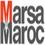 شركة استغلال الموانئ - مرسى ماروك logo