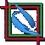 Agence Urbaine de Nador logo