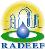 الوكالة المستقلة الجماعية لتوزيع الماء و الكهرباء بفاس