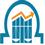 Faculté des Sciences Juridiques Economiques et Sociales de Meknes logo