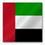 الأنابيك: توظيف مؤسسة للإدارة الرياضية بالإمارات العربية تشغل مدربين مشرفين صالات رياضية ومدربين جيم wadifa
