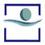 Ministère de la Santé logo