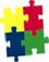 مركز خطوة ومسار: ينظم دورة شتنبر لتكوين أطر مهن التدريس بكل أسلاك التعليم وفي جميع التخصصات  ابتداء من 19 شتنبر 2016