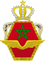 القوات الجوية الملكية المغربية