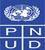 برامج الأمم المتحدة للتنمية PNUD