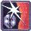 المعهد العالي للفن المسرحي و التنشيط الثقافي: مباراة لولوج السنة الأولى من السلك الأول في عدة تخصصات، آخر أجل هو 30 يوليوز 2013