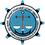 المعهد العالي للدراسات البحرية - الدار البيضاء